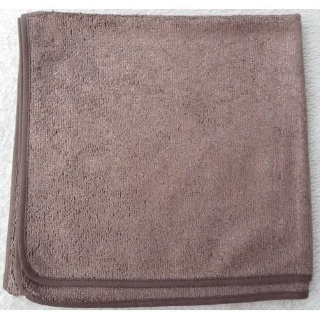 Serviette de bain (50 x 100)