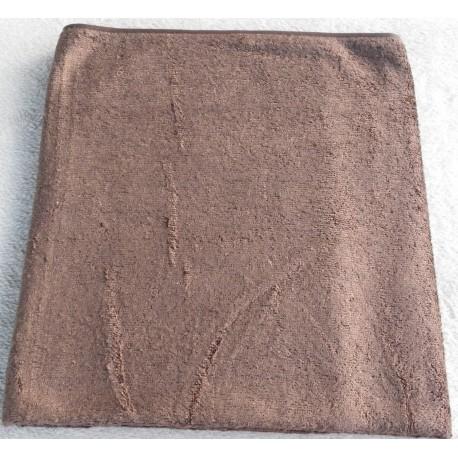Drap de bain (100x150)